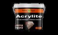 Клей Acrylite для линолеума и ковровых покрытий