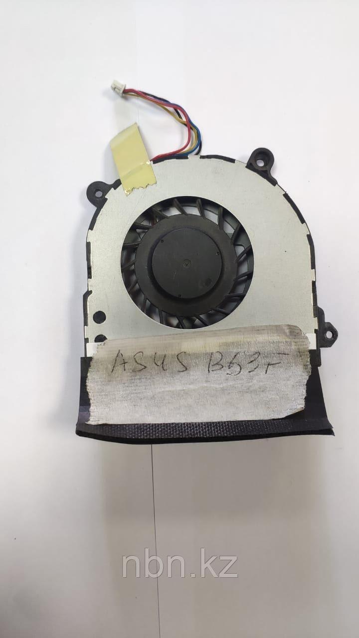 Кулер Asus B53F