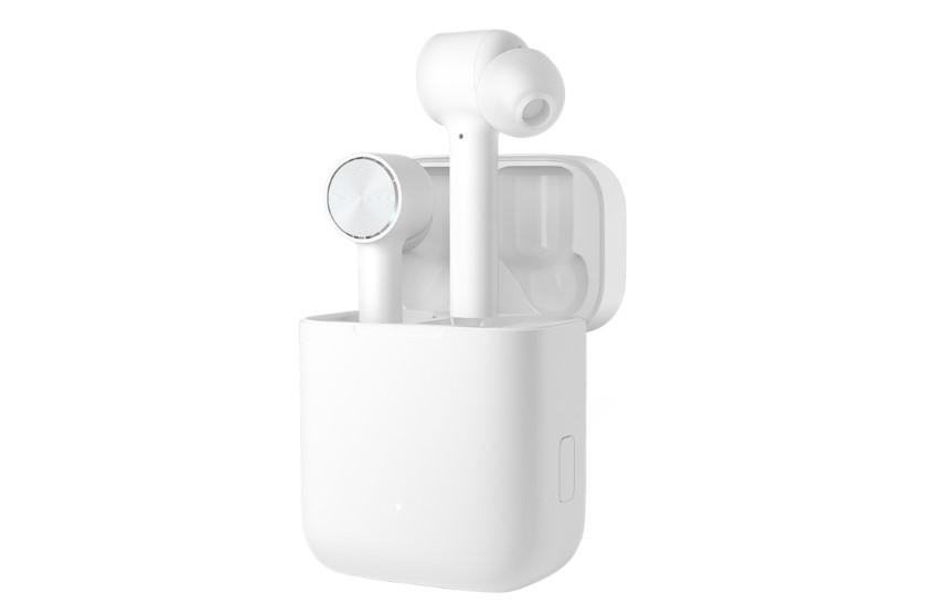 Xiaomi Airdots pro White