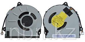 Кулер для ноутбука Lenovo G50-70