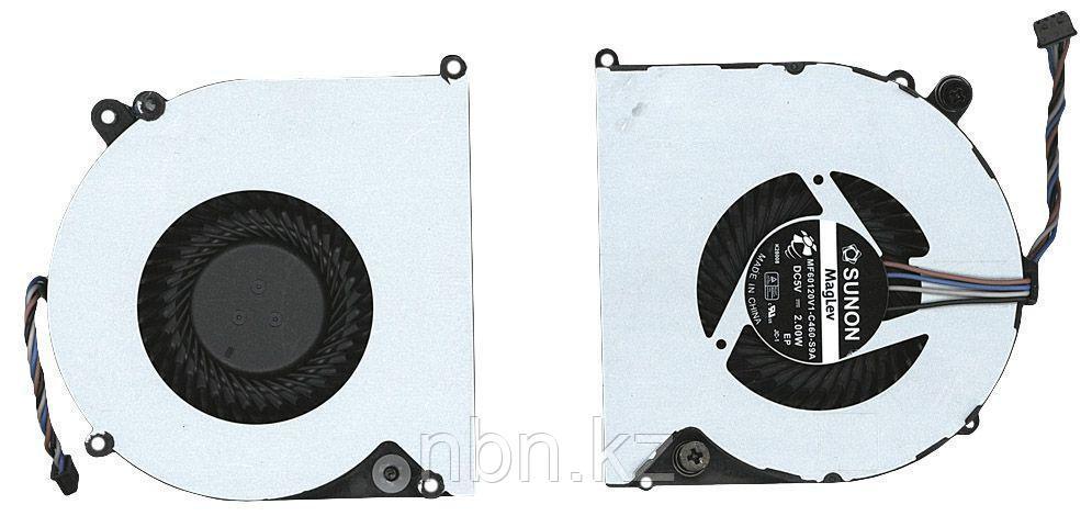 Кулер для ноутбука HP 4530S / 8460P / 8450P