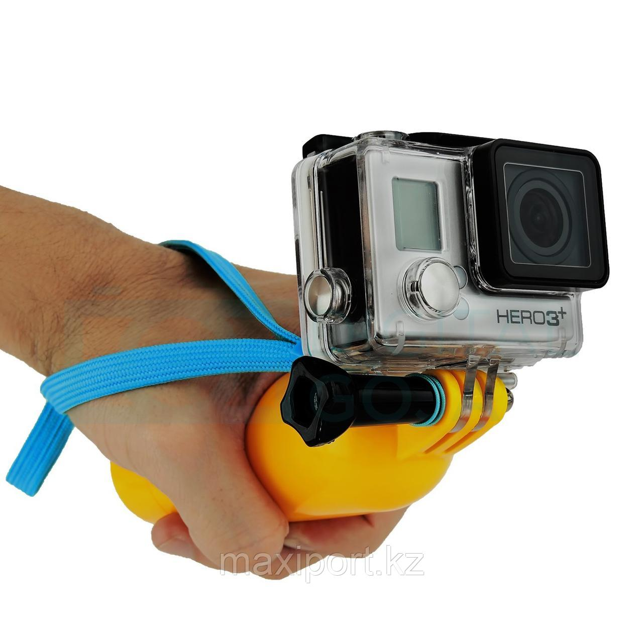 Поплавок для GoPro