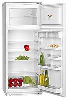 "Холодильник ATLANT ""МХМ 2808-90"" (Обьем 263л, Белый)"