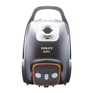 Вакуумный пылесос HALEY HY-913