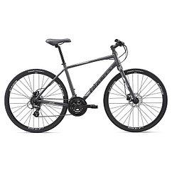 Giant  велосипед  Escape 2 Disc - 2019
