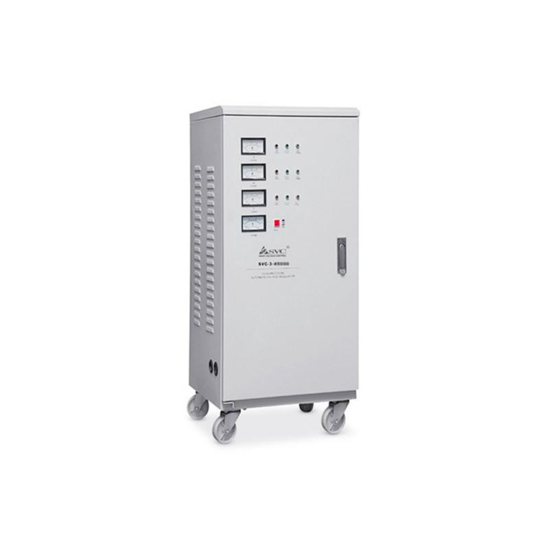 Стабилизатор SVC 3-45000 (36000W)