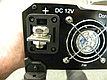 Инвертор преобразователь напряжения 12 220 2000 Вт Smart, фото 4
