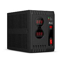 Стабилизатор (AVR) SVC AVR-2000