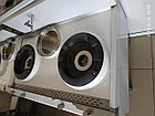 Профессиональная WOK плита газовая, фото 2