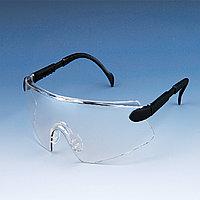 Очки защитные Universal Glassy