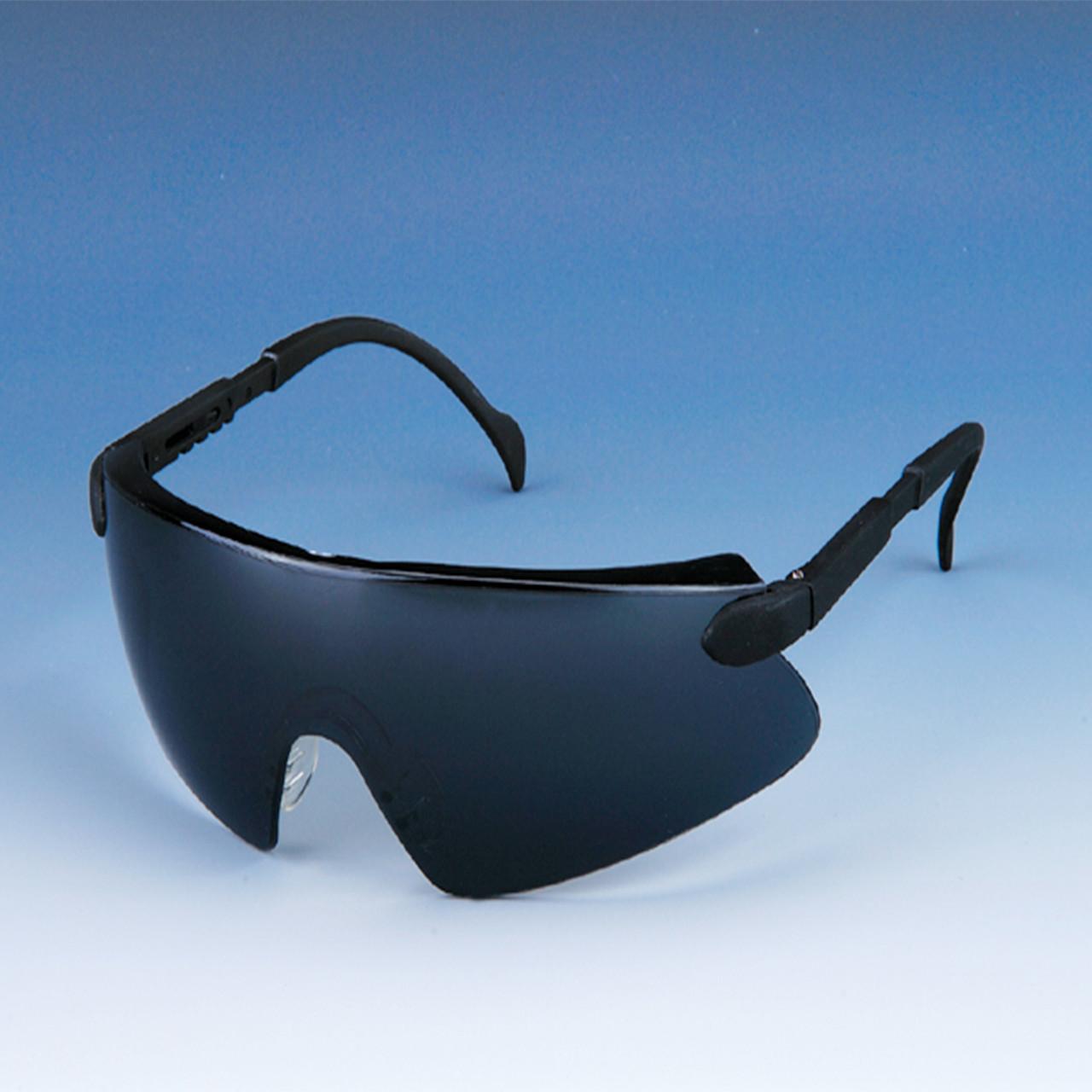 Очки защитные Universal Black