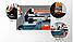 Лазерный станок для резки мет.листов F3015 - 1000W Maxphotonics, фото 2