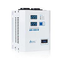Стабилизатор (AVR) SVC AVR-1000-W