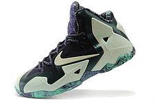 Баскетбольные кроссовки LeBron 11 (XI) All Star, фото 2