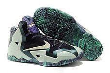 Баскетбольные кроссовки LeBron 11 (XI) All Star, фото 3