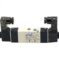 4v320-08 пневмораспределитель