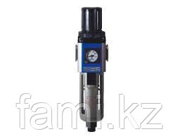 Фильтр-регулятор GFR200-08-M-F1