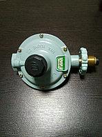Регулятор давления 7 кг/час, модель HYR-7, фото 1