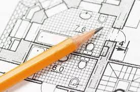 Проектирование систем газоснабжения