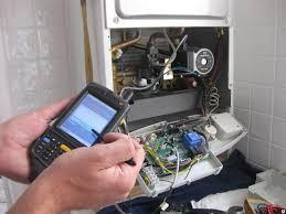 Сервисное обслуживание,ремонт газовых котлов