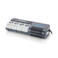 Стабилизатор (AVR) SVC AVR-1012-G