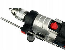 Ударная дрель Bosch GSB 21-2 RE Professional (ЗВП, Case) 060119C600, фото 2