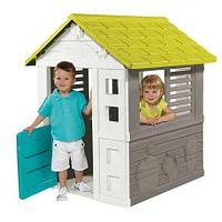 Игровой домик Радужный Jolie арт. 810708