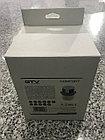 Врезной блок с розетками usb GTV, фото 7