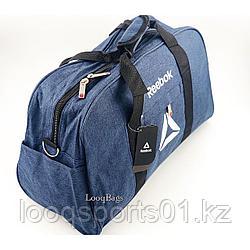 Спортивная сумка (дорожные) Reebok (1768)