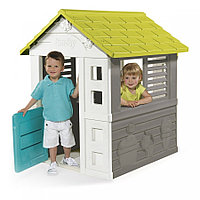 Игровой домик Smoby Jolie 810708, фото 1