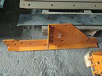 Направляющая стойка ДЭ-226.20.02.000