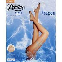 Охлаждающие колготки Frappe 10 den (арт 511)