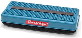 Губка для досок Berlingo 67*147мм, на магните, европодвес