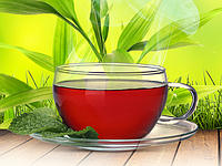 Монастырский сбор - Чай от диабета