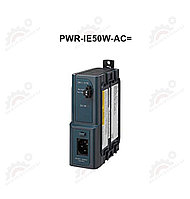 ●Expansion power module for IE-3000-4TC and IE-3000-8TC switches
