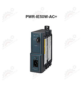 ●  Expansion power module for IE-3000-4TC and IE-3000-8TC switches