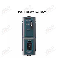 Expansion power module for IE-3000-4TC and IE-3000-8TC switches