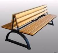 Паркоавая мебель Лп-0080