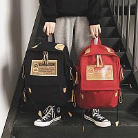 Рюкзак «MHS», фото 1