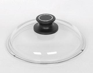 Крышки (стеклянные, металлические, силиконовые)