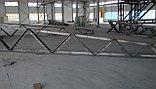 Легкая металлоконструкция, фото 3