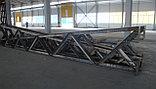 Легкая металлоконструкция, фото 4