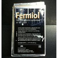 Дрожжи спиртовые Fermiol (Франция)