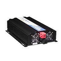 Преобразователь напряжения (инвертор) SVC BI-2000, 12В>220В, 2000Вт.