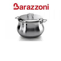 Кастрюля 22 см/5 л. Barazzoni Tummy (001002022)