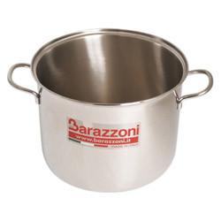 Кастрюля 18 см/3,6 л. Barazzoni BONITA (266101018)