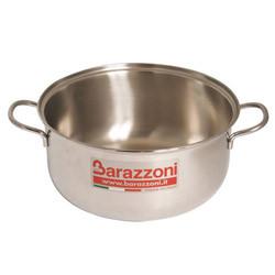 Кастрюля 20 см/3 л. Barazzoni BONITA (266102020)