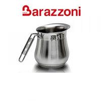Кружка 12 см/1,5 л. Barazzoni Tummy (001013012)