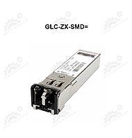 Модуль GLC-ZX-SM=