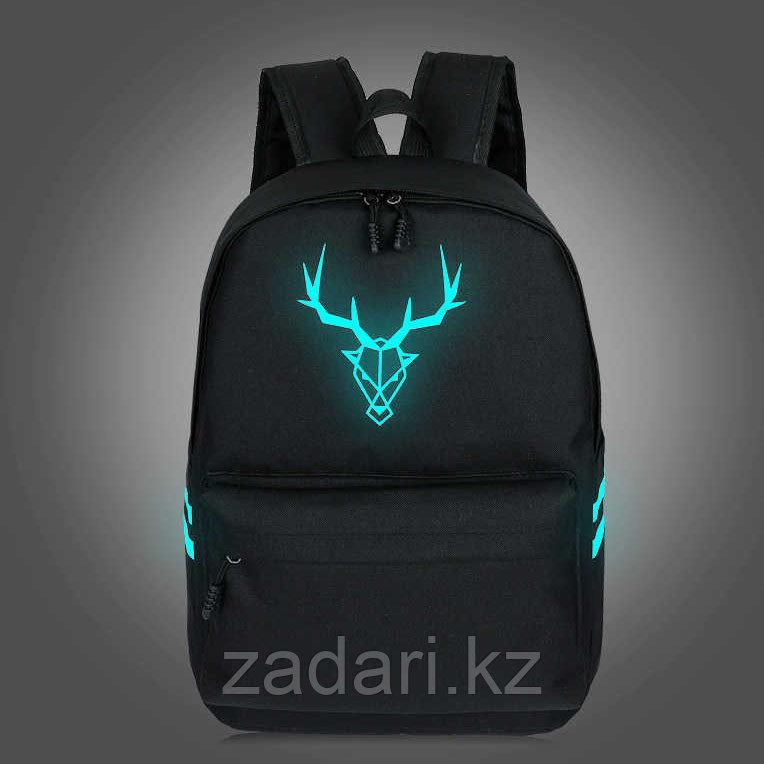 Рюкзак «Светящийся»